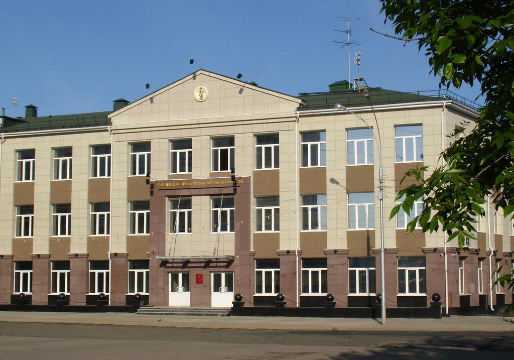 суда Вологодской области